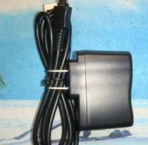 金立 V2000 V2200 V3000 V6100 V6900 手机充电器+数据线 价格:15.00