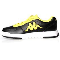 kappa女鞋 春秋款女士滑板鞋 正品女款休闲鞋子K0125CC11-902 价格:169.00