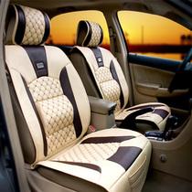 马自达M2/M3/M6/M5/CX7/MX5/M8睿翼专用汽车坐垫四季通用新款座垫 价格:556.14