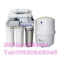 溢泰/康富乐纯水机/ROB3手动型 市区免费安装 送PP棉2个 价格:1580.00