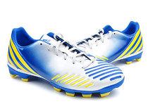 [小齐w]阿迪达斯 Adidas 男猎鹰五区域控球炫彩碎钉足球鞋G64912 价格:368.99