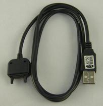 索尼爱立信/索爱DCU-60手机数据线W760c W800c W810c W830c W850i 价格:5.00