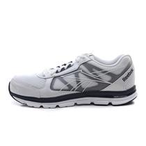 Reebok/锐步 男鞋2013新款透气跑步鞋耐磨运动休闲鞋J96039 价格:249.00