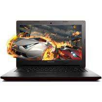 联想G410 Lenovo 联想G410ST-IFI i5-4200M 2G独显 G410触摸屏 价格:4148.00
