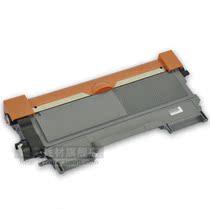 联想M7400粉盒 联想M7650DNF粉盒 联想M7450F一体机硒鼓墨盒粉仓 价格:75.00