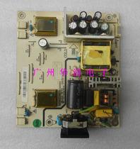 长城L226+ 长城L228+电板 方正FCC80-JB 电源板 CQC08001026140 价格:25.00