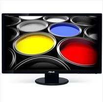 华硕 VE276N 27寸 宽屏液晶显示器 2MS极速响应 1080P全高清行货 价格:1599.00