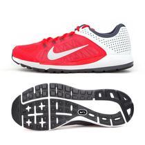 耐克  男子跑步鞋 554729-006正品运动鞋公路耐磨气垫减震跑道 性 价格:529.51