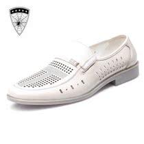 男士休闲鞋男版鞋正品蜘蛛王男鞋英伦韩版真皮皮鞋板鞋透气软面皮 价格:150.00