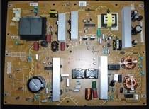 #索尼 KLV-40V530A KDL-40V5500 电源板 1-876-467-21 价格:168.00