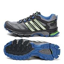 专柜正品 阿迪达斯ADIDAS  男子运动跑步鞋Q21398 G97304  Q21399 价格:468.00