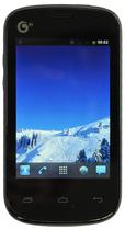 黑白现货/新邮通 N625 移动G3定制版  安卓2.3系统 正品行货 价格:299.00