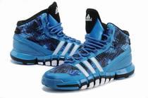 杜克5代战靴NBA世锦赛霍华德格里芬欧文安东尼杜兰特科比男篮球鞋 价格:180.00