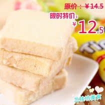 特价越南特产进口休闲零食品正宗Tipo鸡蛋面包干饼干300g零利润 价格:12.50