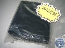 西数国际品牌usb3.5寸sata移动硬盘盒包邮可安装成西数1t移动硬盘 价格:30.00