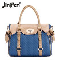 金粉世家2013女包包秋季新款潮正品牌韩版手提包斜跨女士包袋包邮 价格:99.00