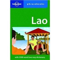 Lonely Planet: Lao /JoeCummings(乔·卡明斯)著/苹果树A 价格:44.20