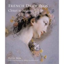 French Drawings from The British Museum: Clouet to Seurat*Pe 价格:432.90