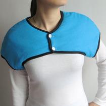 护肩保暖肩周炎2013新款时尚特价男女通用正品两件包邮 价格:28.00