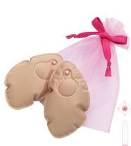 代购peachjohn蜜桃派冬季新款充气胸垫想多大就多大1003083 价格:100.00