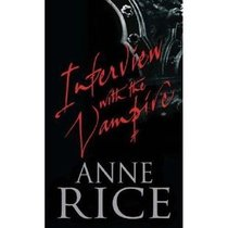 Interviewwith the Vampire夜访吸血鬼/英文Anne Rice 价格:9.80
