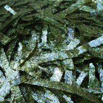 原味味 包邮 厂家唯一直供 散装美好时光碎海苔1500克 即食海苔条 价格:115.20