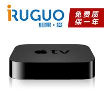 【南京如果爱-实体】Apple/苹果 apple tv 价格:690.00