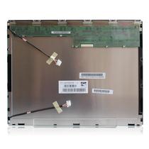 上广电 SVA150XG10TB 液晶屏 高清屏 工控屏 广东 深圳 价格:340.00