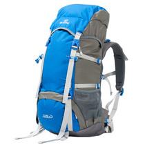 【送防雨罩】正品阿珂姆acome登山徒步背包 CLIME 35L /45L 特价 价格:279.50