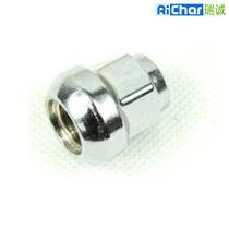 奇瑞配件 奇瑞QQ轮胎螺帽 A1车轮螺丝 QQ6 瑞琪M1 X1车轮螺母 价格:3.90