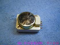容声上菱松下三菱东芝华凌航天冰箱化霜定时器DBY802A1 DBY802B1 价格:18.00