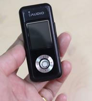 爱欧迪U3 白色512M/黑色1G FM收音 12级变速 原装正品 收藏级神器 价格:260.00