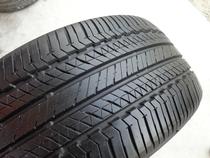 正版普利司通EL400 245/45r18 新君威/君越原配轮胎适合奔驰宝马 价格:450.00