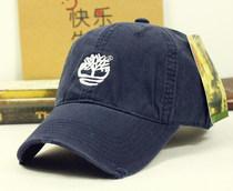 新款夏季外贸原单天木兰棒球帽蓝色灰色遮阳帽高尔夫帽 价格:28.00