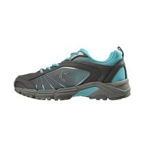乔丹官方正品新款防滑橡胶底女款运动休闲跑步旅游鞋FM2220706 价格:129.00