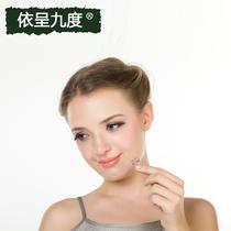 银纤维鼻腔过滤器防病菌毒二手烟隐形口罩缓解感冒过敏性鼻炎鼻塞 价格:108.00
