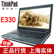 联想 IBM ThinkPad E330(33542A5)E330 2A7/2A5/1M0/1D5/1M3 正品 价格:3129.00