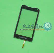 原装 三星I900触摸屏 I908E触摸 触屏 手写屏 100%原装 外屏 测好 价格:8.00
