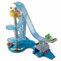 包邮正品小泰克 大冒险飞行跑道 轨道飞机滑行玩具 礼物 626210M 价格:300.30