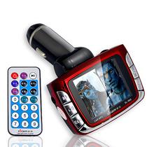 索浪sl-969 正品原装 车载mp4播放器 车用mp3 汽车收音机 可扩展 价格:140.00