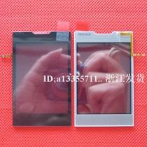 原装正品 康佳A3触摸屏 康佳A3触屏 手写屏 黑色实物图 价格:12.00