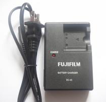 明基DC E1250 S1410 AE100 E1280 W1220 T1260 T1458 相机充电器 价格:18.00
