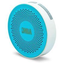 新品NBA FEARLESS ifree-i3 蓝牙音箱 电话接听 防水声学吸盘设计 价格:299.00