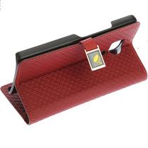 新款华为荣耀3原装手机套HN3-U01翻盖配件outdoor真皮保护套外壳 价格:78.00