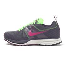 免邮  正品   耐克NIKE 女鞋跑步鞋 气垫减震525034-060 525034 价格:544.00