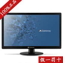 Acer Gateway/捷威 FHX2153L Bbd 21.5寸LED液晶显示器 超薄 新款 价格:639.00
