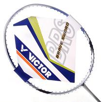 包邮13新款羽毛球拍正品特价全碳素单拍胜利/VICTOR亮剑BRS羽毛拍 价格:228.00
