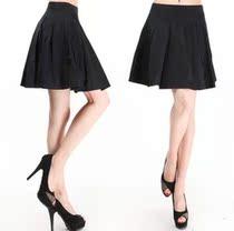哥弟正品女装2013夏新款性感百褶裙半身裙中裙1001-200094-228011 价格:208.00