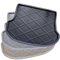 2013新款 新帕萨特后备箱垫 新速腾后备箱垫子 新途观宝来尾箱垫 价格:38.00
