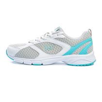 361度女鞋正品2013新款运动鞋网面轻便透气跑步鞋网跑鞋581312233 价格:159.00